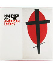 Malevich and The American Legacy